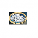Cotton Cloud Futons, Home Furnishings, Mattresses & Bedding, Mattress Stores, Portland, Oregon