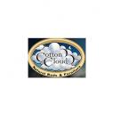 Cotton Cloud Futons, Mattress Stores, Shopping, Portland, Oregon