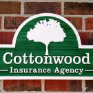 Cottonwood Insurance Agency, Auto Insurance, General Insurance Services, Insurance Agencies, Lumberton, North Carolina
