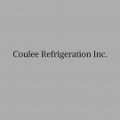 Coulee Refrigeration Inc., Heating & Air, Services, Sparta, Wisconsin