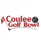 Coulee Golf Bowl , Bowling, Golf Carts, Restaurants, Onalaska, Wisconsin