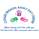 Coulee Region Adult Day Center, Adult Day Care, Services, Onalaska, Wisconsin