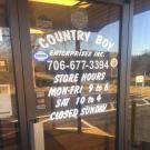 Country Boy Sports / C Boy Arms, Hunting, Guns & Gunsmiths, Homer, Georgia