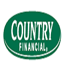 Country Financial, Life Insurance, Property Insurance, Insurance Agencies, Saint Paul, Minnesota