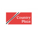 Country Plaza, Home Improvement Stores, Hardware & Tools, Equipment Rental, Havana, Illinois