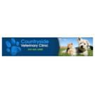 Countryside Veterinary Clinic, Animal Hospitals, Veterinarians, Veterinary Services, Charles Town, West Virginia