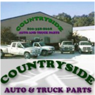 Countryside Auto & Truck Parts, Auto Salvage, Services, Wright City, Missouri