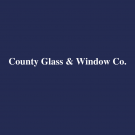 County Glass & Window Co., Window Installation, Services, Pocahontas, Arkansas