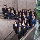 Ticktin Law Group, Personal Injury Attorneys, Family Law, Attorneys, Deerfield Beach, Florida