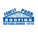Forest Park Roofing, Gutter Repair and Replacement, Roofing Contractors, Roofing and Siding, Cincinnati, Ohio