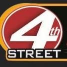 4th Street Auto Care and Tires, Tire Balancing, Automotive Consultants, Tires, Long Beach, California