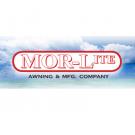 Mor-Lite Awning & Mfg Co, Awnings, Services, Cincinnati, Ohio