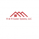 H & H Gutter Systems LLC, Siding Contractors, Gutter & Downspout Cleaning, Gutter Installations, Columbia, Illinois