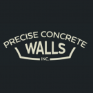Precise Concrete Walls Inc., Concrete Contractors, Services, New Holland, Pennsylvania