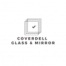 Coverdell Glass & Mirror, Windows, Glass & Windows, Window Installation, Cuba, Missouri