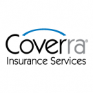 Coverra Insurance Services, Auto Insurance, Insurance Agents and Brokers, Insurance Agencies, Tomah, Wisconsin