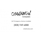 Cowabunga Computers, Business Solutions, Computer Repair, Computer IT Services, Honolulu, Hawaii