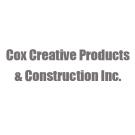 Cox Creative Products & Construction Inc, Concrete Contractors, Remodeling Contractors, Concrete Repair, Savannah, Georgia