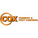 Cox Termite & Pest Control Inc, Pest Control and Exterminating, Termite Control, Pest Control, Savannah, Georgia