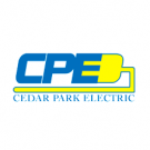 Cedar Park Electric, Real Estate Inspections, Small Electrical Repairs, Electricians, Cedar Park, Texas