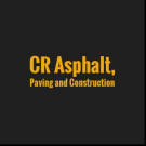 CR Asphalt, Paving and Construction, Driveway Sealing, Paving Contractors, Asphalt Paving, Hector, Arkansas