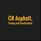 CR Asphalt, Paving and Construction, Asphalt Paving, Services, Hector, Arkansas