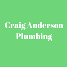 Anderson Plumbing, Water Heaters, Plumbers, Plumbing, Demotte, Indiana