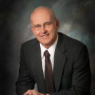 Craig C. Halls, Attorney at Law, Defense Attorneys, Family Law, Personal Injury Attorneys, Blanding, Utah
