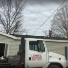 Craig's Mobile Home Movers, Residential Moving, Services, Cub Run, Kentucky