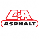C & R Asphalt, LLC, Asphalt Seal Coating, Asphalt Paving, Asphalt Contractor, Lexington, Kentucky