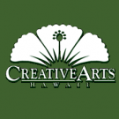 Creative Arts Hawaii, Marketing, Graphic Designers, Screen Printing, Hilo, Hawaii