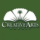 Creative Arts Hawaii, Screen Printing, Services, Hilo, Hawaii