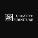 Creative Furniture, Beds, Outdoor Furniture, Furniture, Honolulu, Hawaii