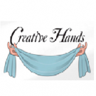 Creative Hands, Bedding, Blinds, Window Treatments, Rochester, New York