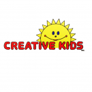 Creative Kids Inc, Learning Centers, Preschools, Child Care, Columbia, Illinois
