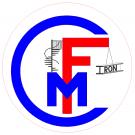 Creative Iron Arts, Fences & Gates, Welding & Metalwork, Metal Manufacturers, Oakland, California
