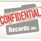Confidential Records , Records Storage, Document Shredding, La Crosse, Wisconsin