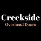 Creekside Overhead Doors, Garage Doors, Services, New Bethlehem, Pennsylvania
