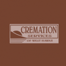 Cremation Services Of West Hawaii , Cremation, Services, Kailua Kona, Hawaii