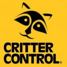 Critter Control of Lexington, Insulation, Pest Control, Animal Control, Lexington, Kentucky