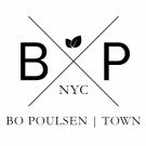 Bo Poulsen Sustainable Real Estate, Real Estate Agents, Real Estate, New York, New York