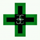 Cross Genetics, Alternative Medicine, Medical Marijuana, Denver, Colorado
