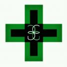 Cross Genetics, Alternative Medicine, Medical Marijuana, Denver, Colorado