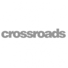 Crossroads Church, Ministry, Bible Study Courses, Churches, Cincinnati, Ohio