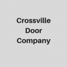 Crossville Door Company, Garages, Garage & Overhead Doors, Garage Doors, Crossville, Tennessee