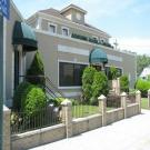 Crowe's Funeral Homes, Funerals, Services, Jamaica, New York