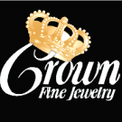 Crown Fine Jewelry, Jewelry and Watches, Custom Jewelry, Jewelry, Scottsdale, Arizona