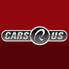 Cars R Us, Used Car Dealers, Services, Tacoma, Washington
