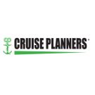 Cruise Planners, Inc., Travel Agencies, Services, Dayton, Ohio