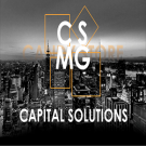 CSMG Capital Solutions, loans, Finance, Queens, New York